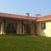 vente Maison / Villa 6 pièces Saint Etienne du Bois