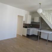 location Appartement 3 pièces Asnieres sur Seine