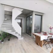 vente Maison / Villa 4 pièces Meudon