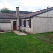 Sale house / villa Sens 155000€ - Picture 7