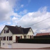 viager Maison / Villa 5 pièces Saudoy