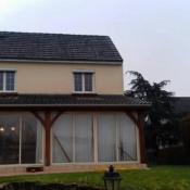 vente Maison / Villa 5 pièces St Dizier