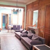 Lille, Вилла 7 комнаты, 152 m2