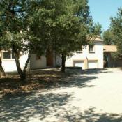 location Maison / Villa 7 pièces Chatuzange le Goubet