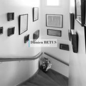 Saint Hilaire de Riez, Современный дом 6 комнаты, 150 m2