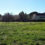 Terrain 800 m² Les Arcs (83460)