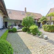 vente Maison / Villa 7 pièces Pont a Marcq