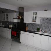 vente Maison / Villa 10 pièces Pont Ste Maxence