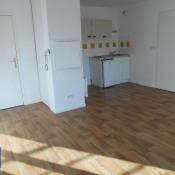 Beauvais, Apartamento 2 assoalhadas, 43,2 m2