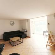 Mandelieu la Napoule, Apartamento 3 assoalhadas, 90 m2