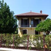 location Maison / Villa 4 pièces Poisy