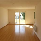 Vente appartement Nantes