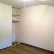 Location appartement Matha 448€ CC - Photo 4