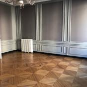 Paris 1er, 128 m2