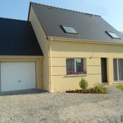 Maison 6 pièces + Terrain La Chapelle-Janson