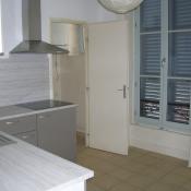 Grézieu la Varenne, Appartement 4 pièces, 86 m2