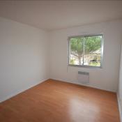 Vente appartement Frejus-plage 167000€ - Photo 4