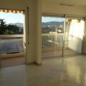 location Appartement 1 pièce Mandelieu