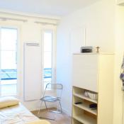 Paris 7ème, Studio, 16 m2