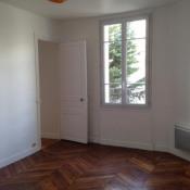 Vanves, Appartement 2 pièces, 45 m2