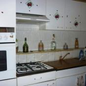 vente Maison / Villa 5 pièces Maury