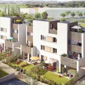 produit d'investissement Appartement 5 pièces Clermont-Ferrand