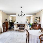 Beauvais, mansão 8 assoalhadas, 240 m2