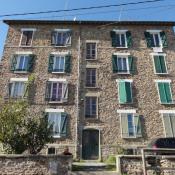 Villabé, Appartement 3 pièces, 55,9 m2