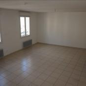 Rental apartment Lodeve 615€ CC - Picture 2