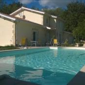 vente Maison / Villa 6 pièces Landiras