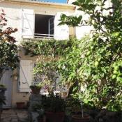 vente Maison / Villa 4 pièces Sete
