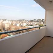Toulon, Apartment 3 rooms, 70 m2