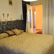Orange, Appartement 4 Vertrekken, 108 m2