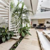 Bagnolet, Loft 8 stanze , 270 m2