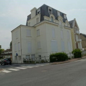 Villers sur Mer, Studio, 27 m2