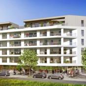 Opus résidence - La Rochelle