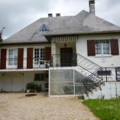 vente Maison / Villa 6 pièces Chateaurenard
