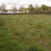 Terrain 450 m² La Garnache (85710)