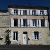 Cognac, Stadthaus 7 Zimmer, 122 m2