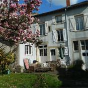 vente Maison / Villa 10 pièces Lunéville