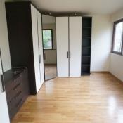 vente Appartement 1 pièce Carrieres sur Seine