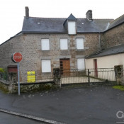 Vente maison / villa Sens-de-Bretagne
