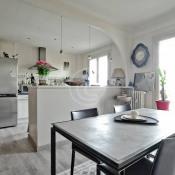 Marseille 6ème, Wohnung 3 Zimmer, 88 m2