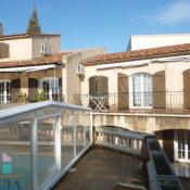 La Seyne sur Mer, Maison / Villa 6 pièces, 180 m2