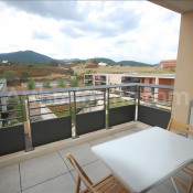 Vente appartement Roquebrune sur argens 199 000€ - Photo 3