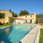 Aix en Provence, Maison / Villa 5 pièces, 155 m2