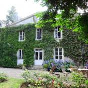 vente de prestige Maison / Villa 11 pièces Saint-Herblain