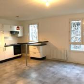 Courbevoie, Apartamento 2 assoalhadas, 49,88 m2