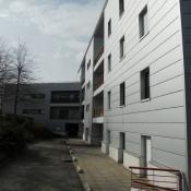 location Appartement 1 pièce Nantes