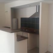 Rental empty room/storage Sainte maxime 2190€ +CH/ HT - Picture 6